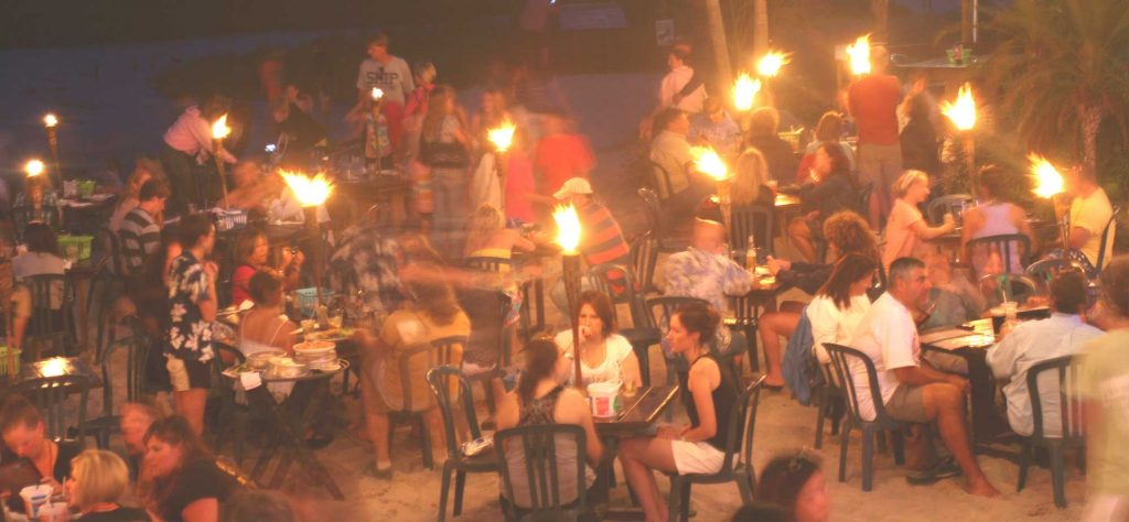 Best Ocean City Restaurants Restaurants Ocean City Md Mackys