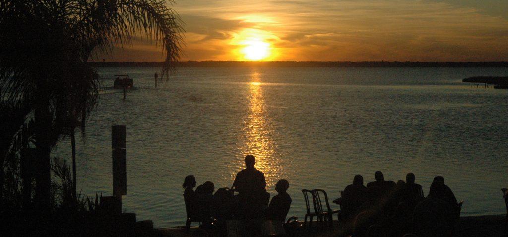 The Best Of Ocean City Restaurants Restaurants Ocean City Md